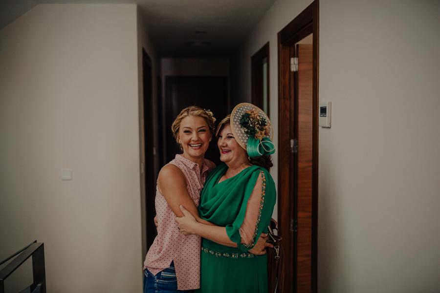 Vestidos de coctel para matrimonio en cartagena