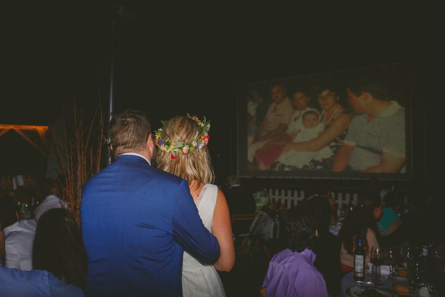 fotografo de bodas murcia